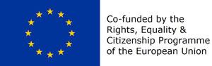Logo-Unione-Europea-100